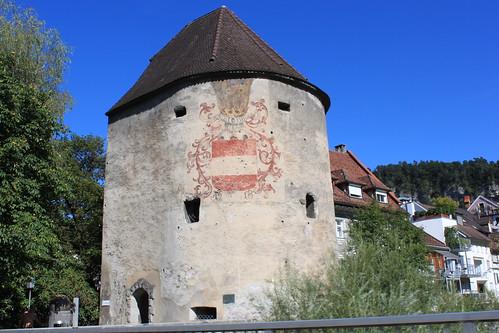 20120817_5947_Austria