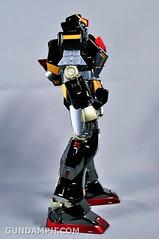 GFF MC MRX-009 Psycho Gundam Tamashii Hong Kong Night Version Review (17)