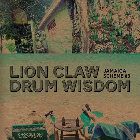 jamaicascheme#3