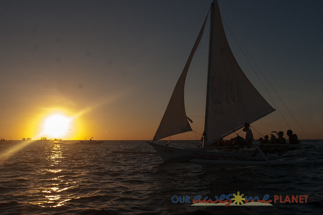 Sunset Paraw Sailing-25.jpg