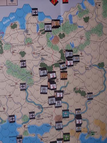 Stalin's war4