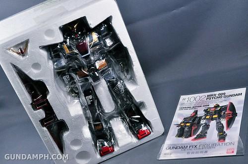 GFF MC MRX-009 Psycho Gundam Tamashii Hong Kong Night Version Review (8)