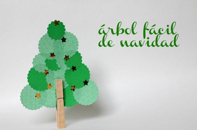 arbol_navidad1