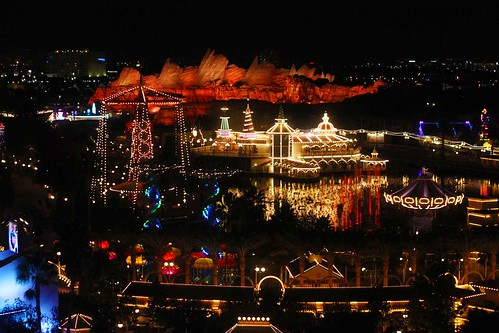 2012-Paradise-Pier-Hotel-View-3w