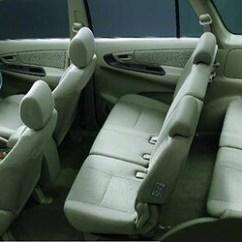 Grand New Kijang Innova Jual Head Unit Veloz Interior Toyota