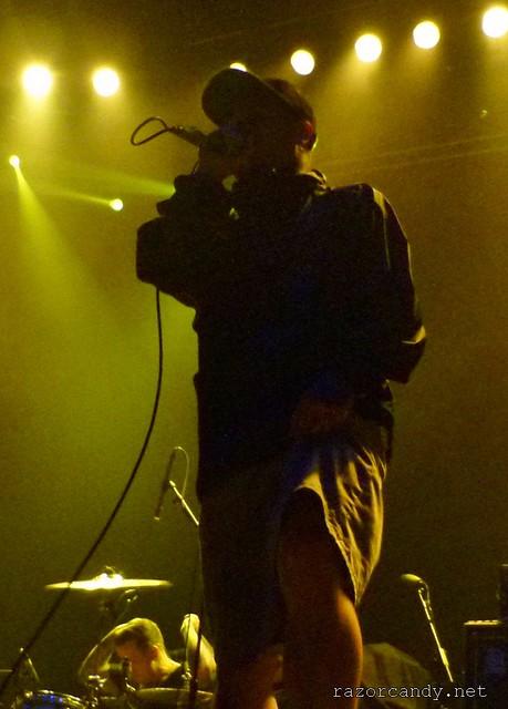Emmure - 17th Nov 2012 (8)