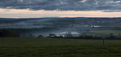 Misty Blackmore Vale