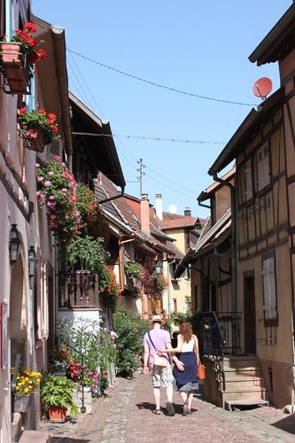 20120819_6050_Eguisheim
