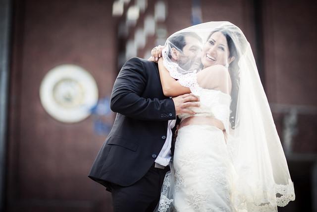 Arkan & Susan #2