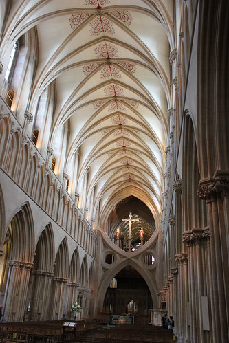 20120830_6379_Wells-cathedral