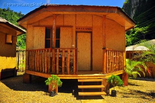 Sei Nazioni Cottages, Rizal St, El Nido, Palawan