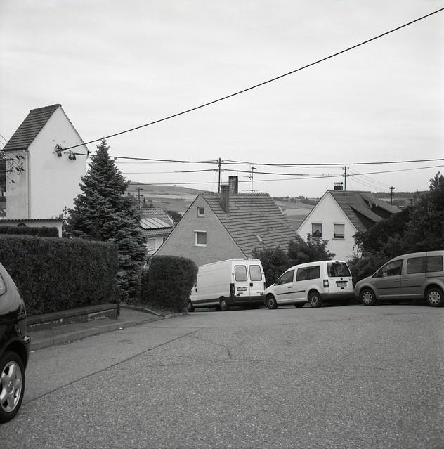 Bopfingen 2011