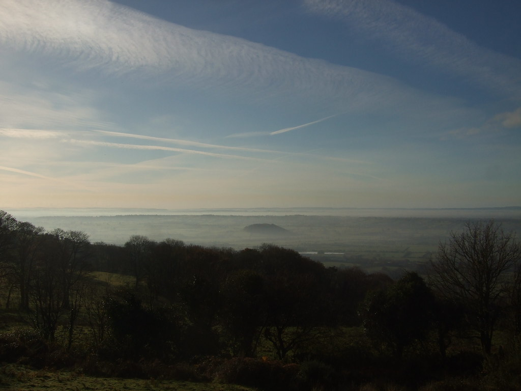 Somerset Levels II