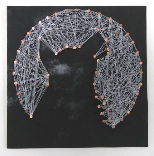 String Art 29