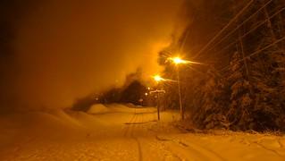 snolegging_desember_2012_mot_toppen_av_bakken