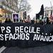 2012-12-16-Paris-Manif.Egalite-Pro.Mariage.pour.Tous-152-gaelic.fr_DSC1642 copie