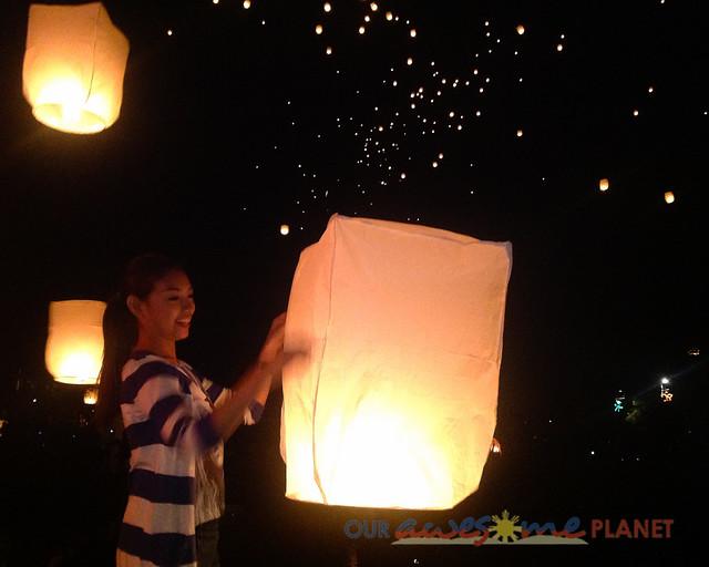 Nuvali Lantern Festival-9.jpg