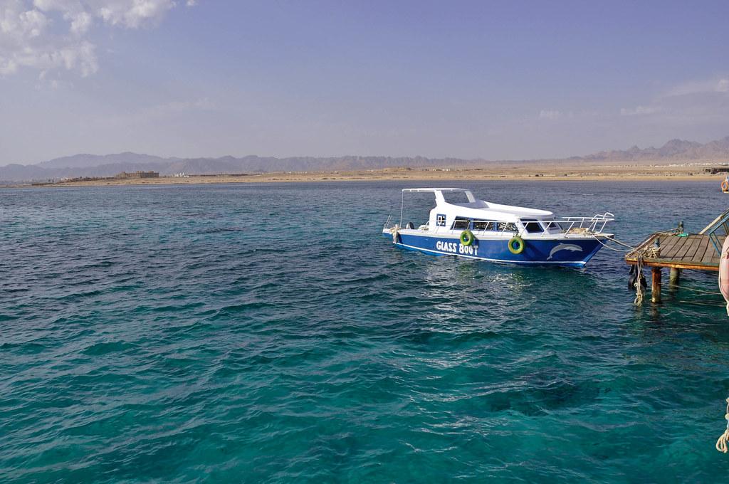 Soma Bay, Red Sea, Egypt 9