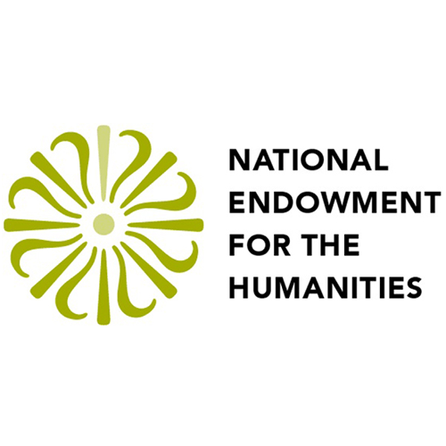 Logo_NEH_Nat'l-Endowment-for-the-Humanities_dian-hasan-branding_US-2