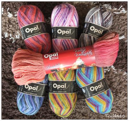 Opal Abo 12.2012