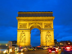 Winter_2012_04_ArcDeTriomphe_01
