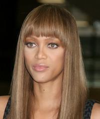 Kiểu tóc MÁI đẹp 2013 chéo bằng vòng cung lệch ngắn dài [K+] Korigami 0915804875 (www.korigami (55)