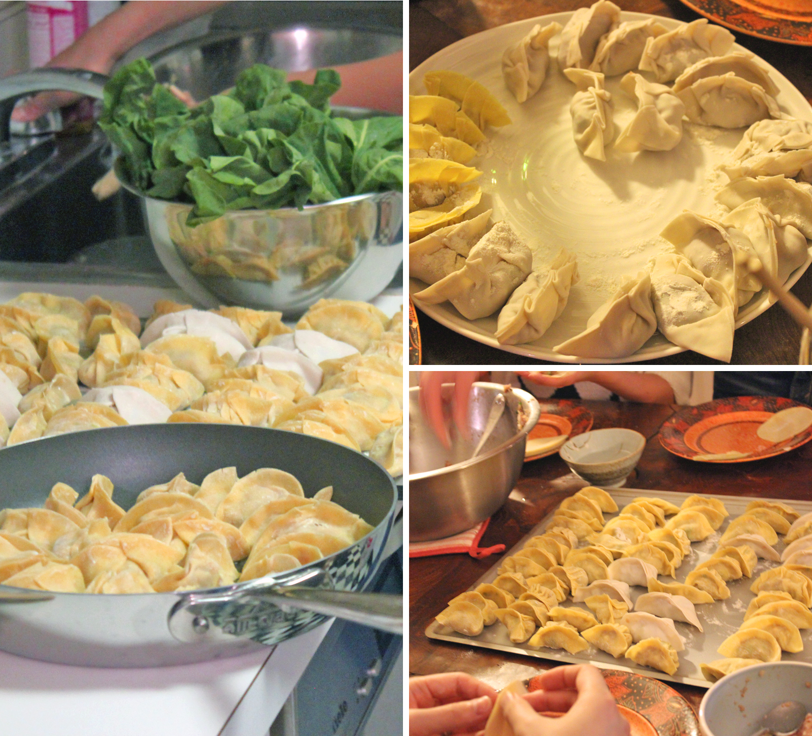 cooking-dumplings
