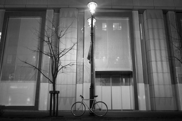 bike 2013/02/01 OMD13762