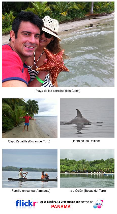 Memoria de viajes 2012 Memoria de viajes 2012 8334325945 2480f6af44 o