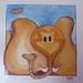Illustration pour enfants 11
