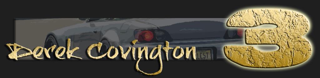 3_Derek_Covington