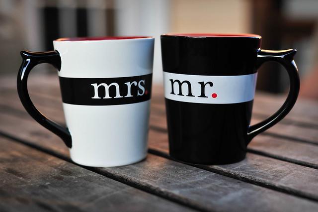 100607_Mr&MrsMugs_023