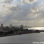 02 Viajefilos en el Morro, La Habana 08