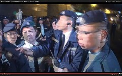 20130101 Is Hong Kong Police Above the Law - pix 3