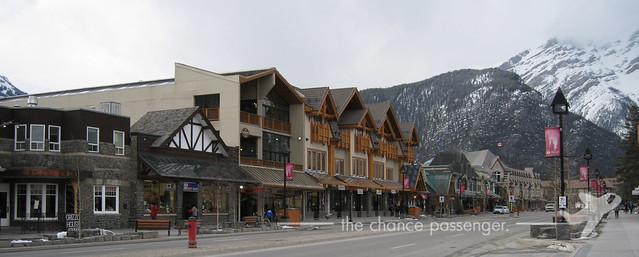 Banff 14