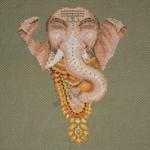 Ganesh_008