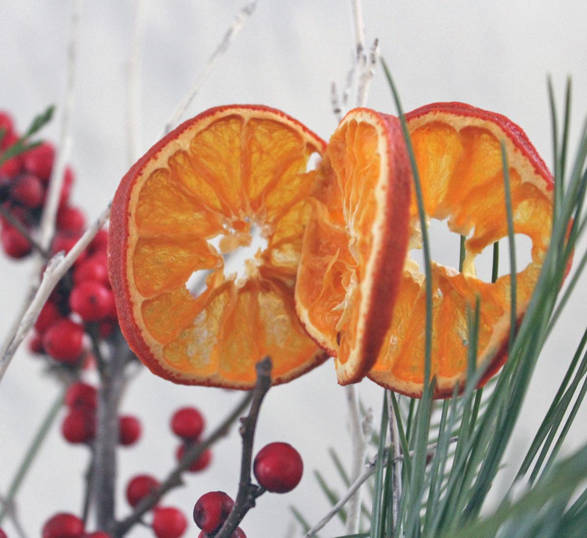 orange-arrangements-9
