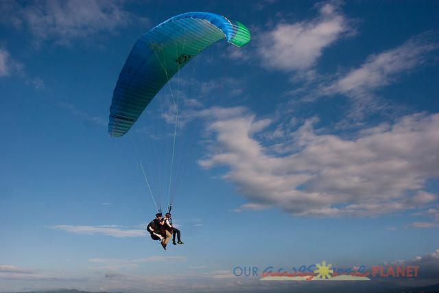 Paragliding in Carmona-49.jpg