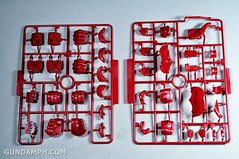 1-144 DYGENGUAR Review  DGG-XAM1  Kotobukiya (22)