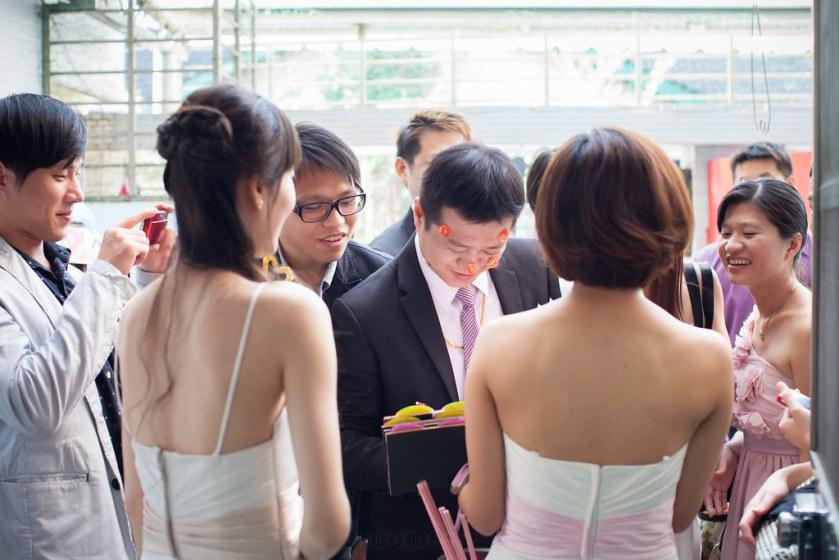 Wedding-精-0036