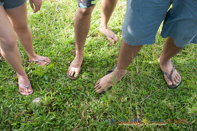 Catanduanes Day 3 - Puraran Beach-78.jpg