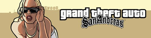 GTA_SA_Banner---B2_632x162