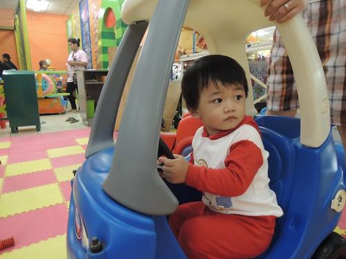 Eon Driving (2) by adi pratama 001