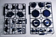 1-144 DYGENGUAR Review  DGG-XAM1  Kotobukiya (23)
