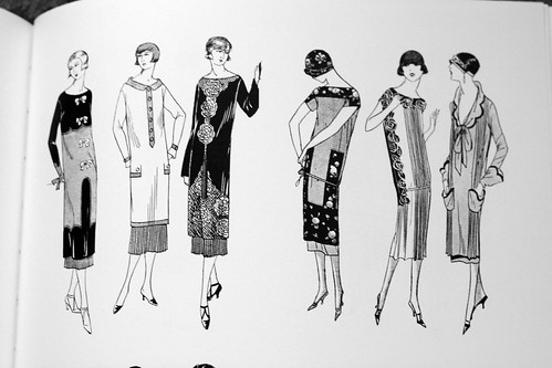 Art-Deco-Fashion-pg105