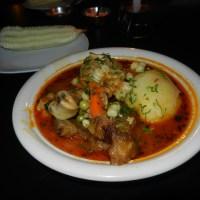 Picana boliviana