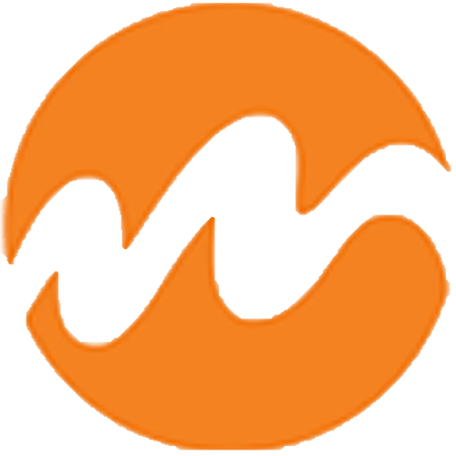 Logo_Caixa-Manresa-Bank_dian-hasan-branding_ES-2