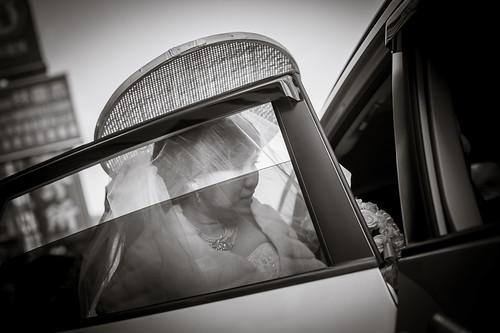 Flickr-0104