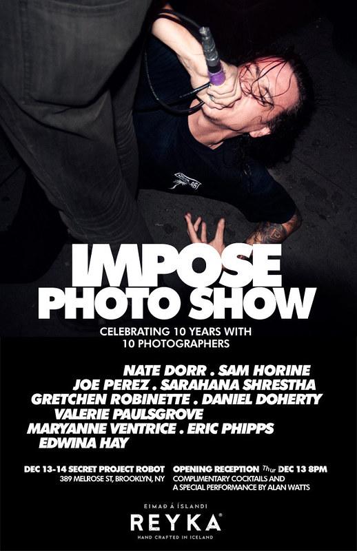 impose-photo-show.1