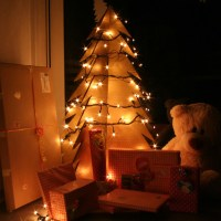 <!--:en-->How to make a cardboard Christmas tree<!--:--><!--:nl-->Hoe maak je een kartonnen kerstboom<!--:-->